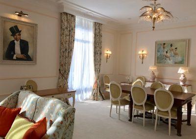 classic-arts-suite-Josephine-baker-el-hotel-palace-caudros-retratos-carol-moreno-pintora-artistica-
