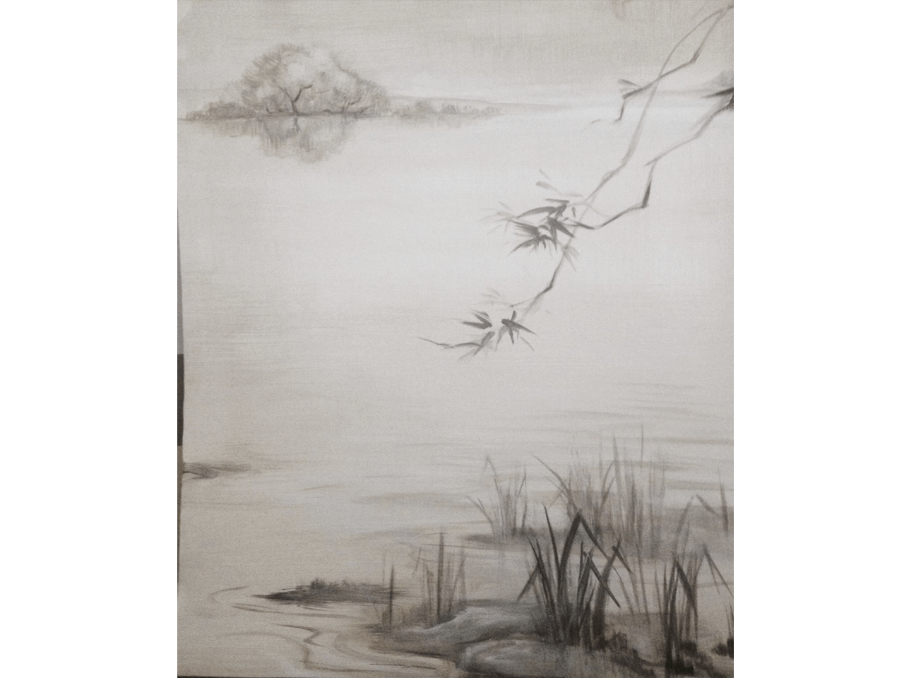 Chinoiseire-Carol-Moreno-pintora-artistica