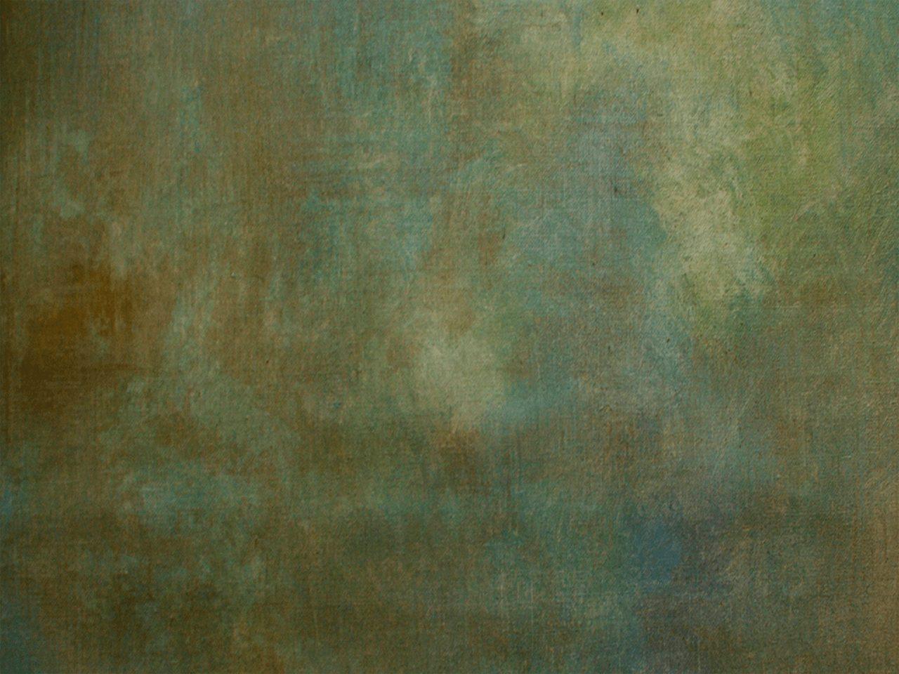 Telas-pintadas-a-mano-abstractas-Carol-Moreno-acrilico-wall-art-muralista-pintora