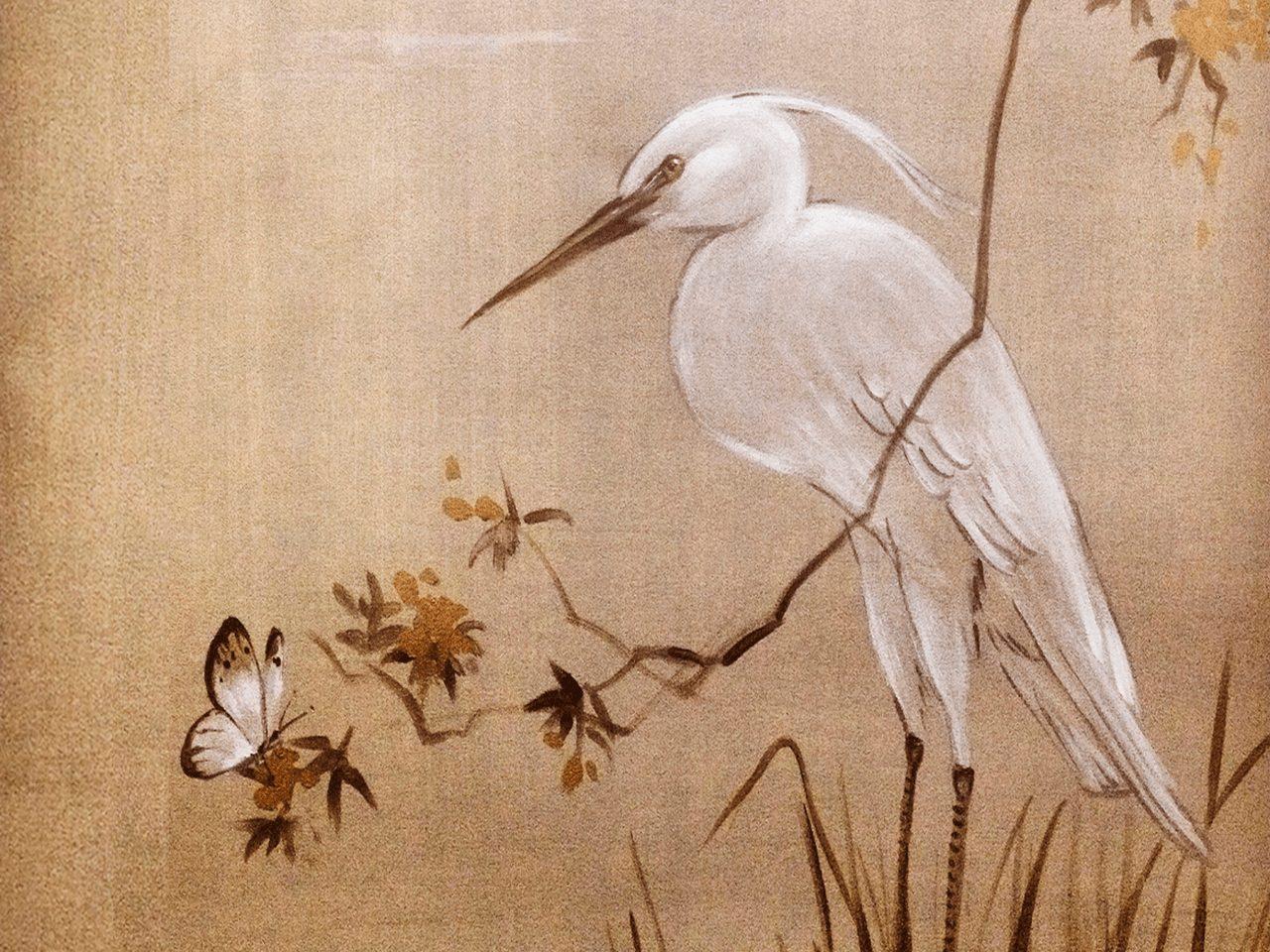 Telas-pintadas-a-mano-chinoiserie-Carol-Moreno-acrilico-wall-art-muralista-pintora-b