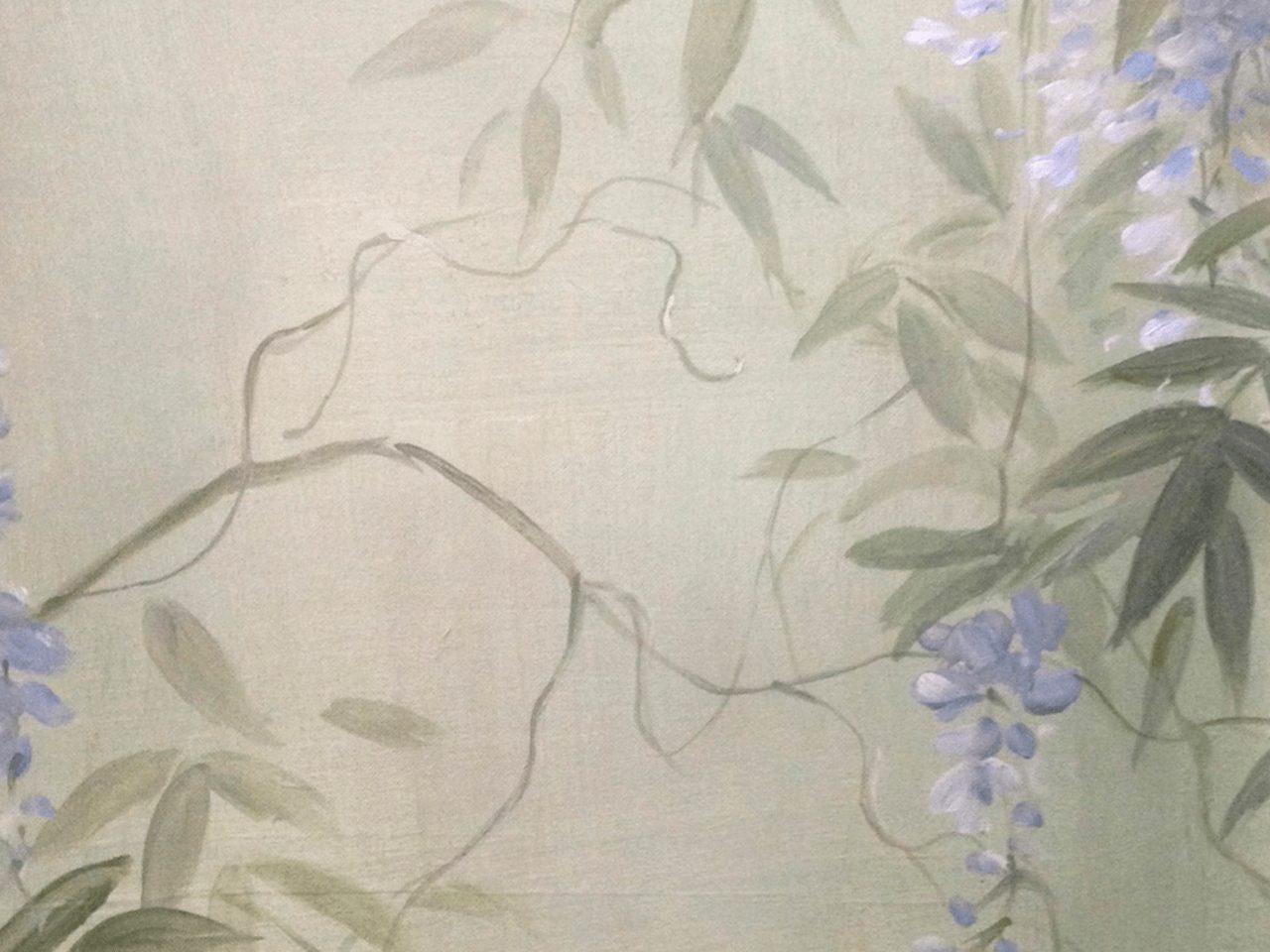 Telas-pintadas-a-mano-figurativo-Carol-Moreno-acrilico-wall-art-muralista-pintora-v