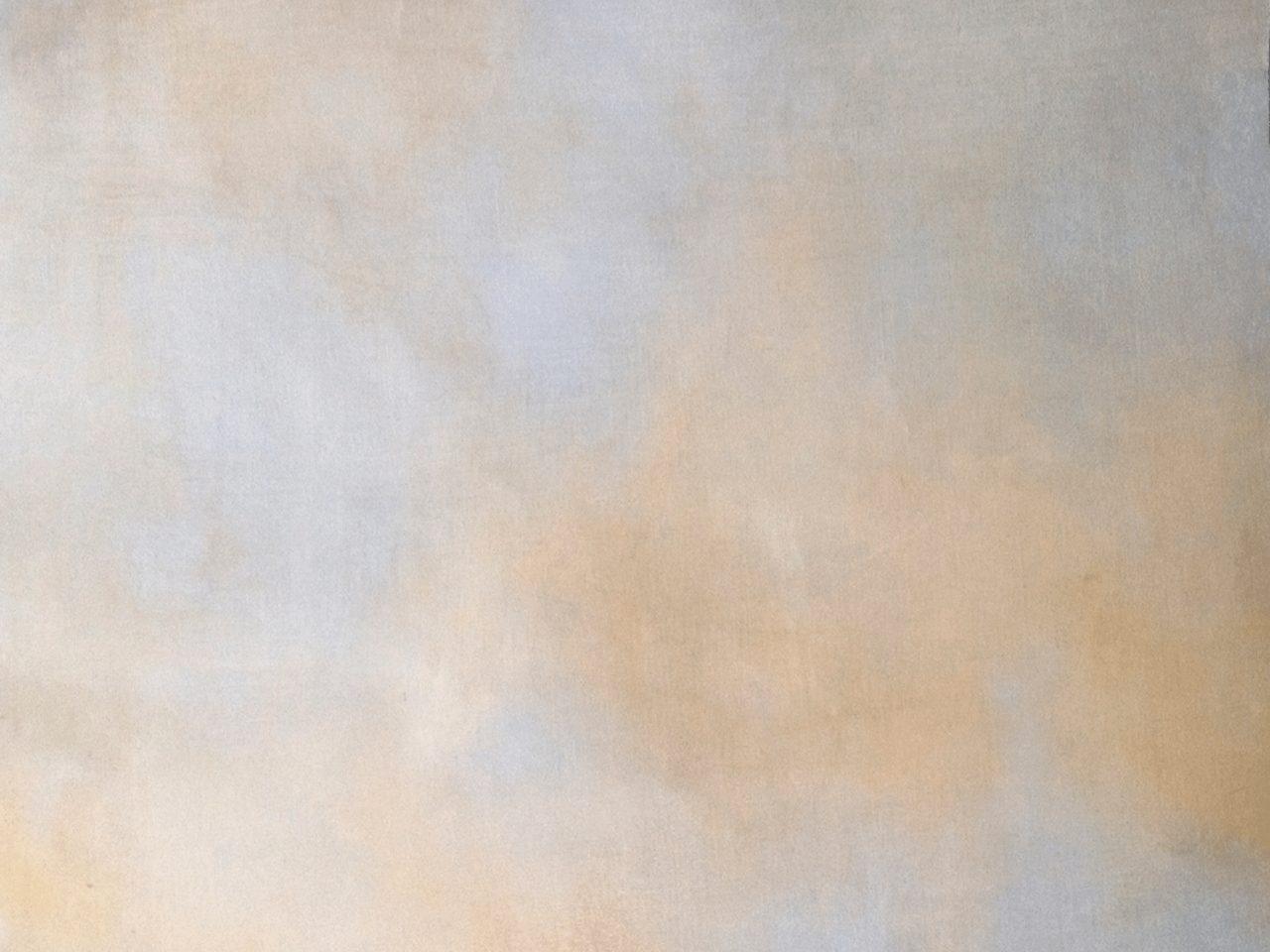 telas-pintadas-a-mano-abstractas-Carol-Moreno-acrilico-wall-art-muralista-pintora-