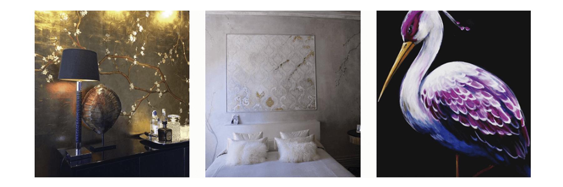 Carol-Moreno-pintora-artistica-wall-mural-art-efectos-decoracion