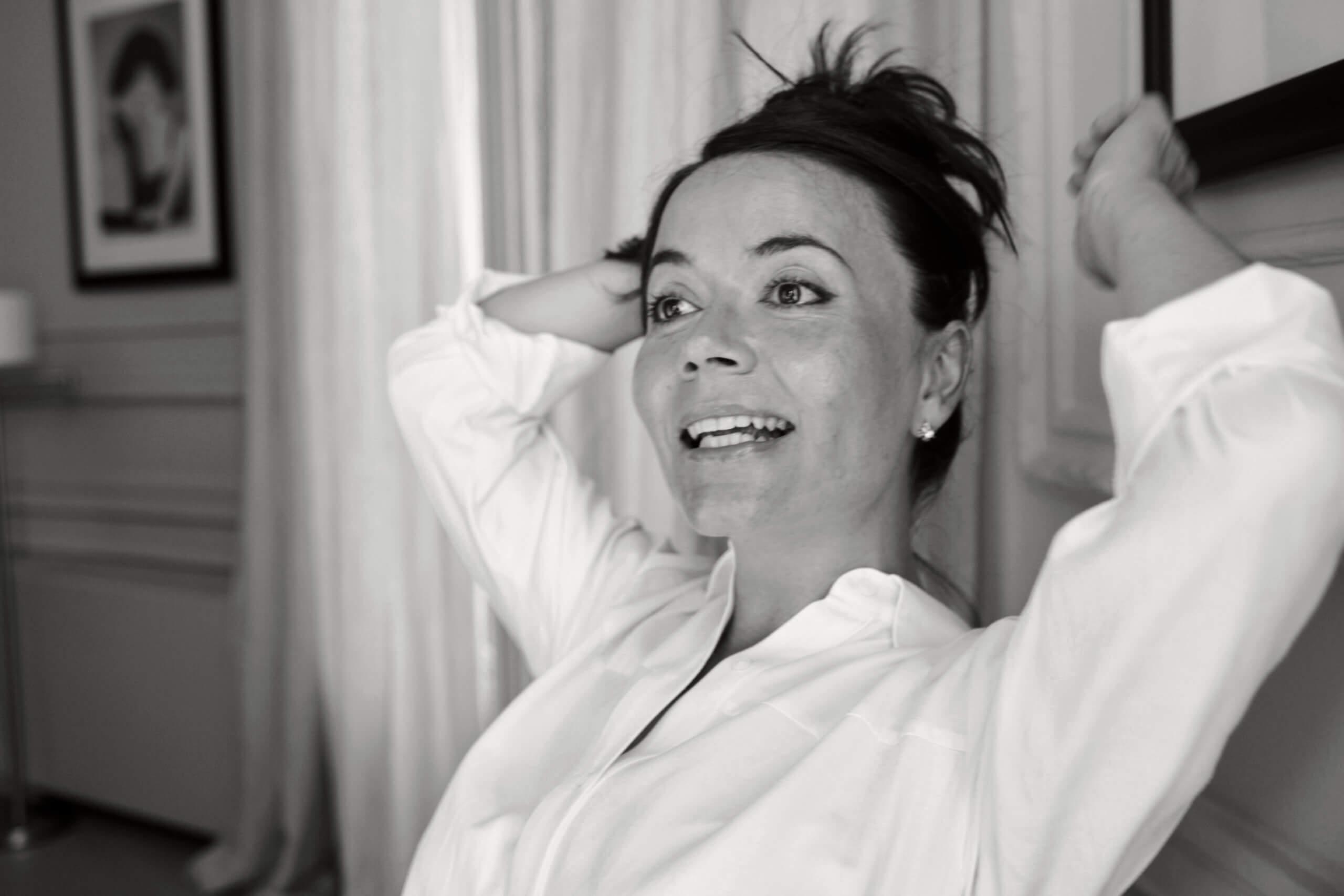 Pintora-Artistica-Carol-Moreno-fotografo-Cesar-Lucadamo-2