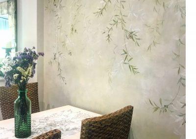 mural-carol-moreno-pintora-artistica-muralista-wall-art-murales-pintados