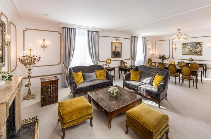 suite-miro-hotel-palace-barcelona-luxury-pintora-artistica-carol-moreno