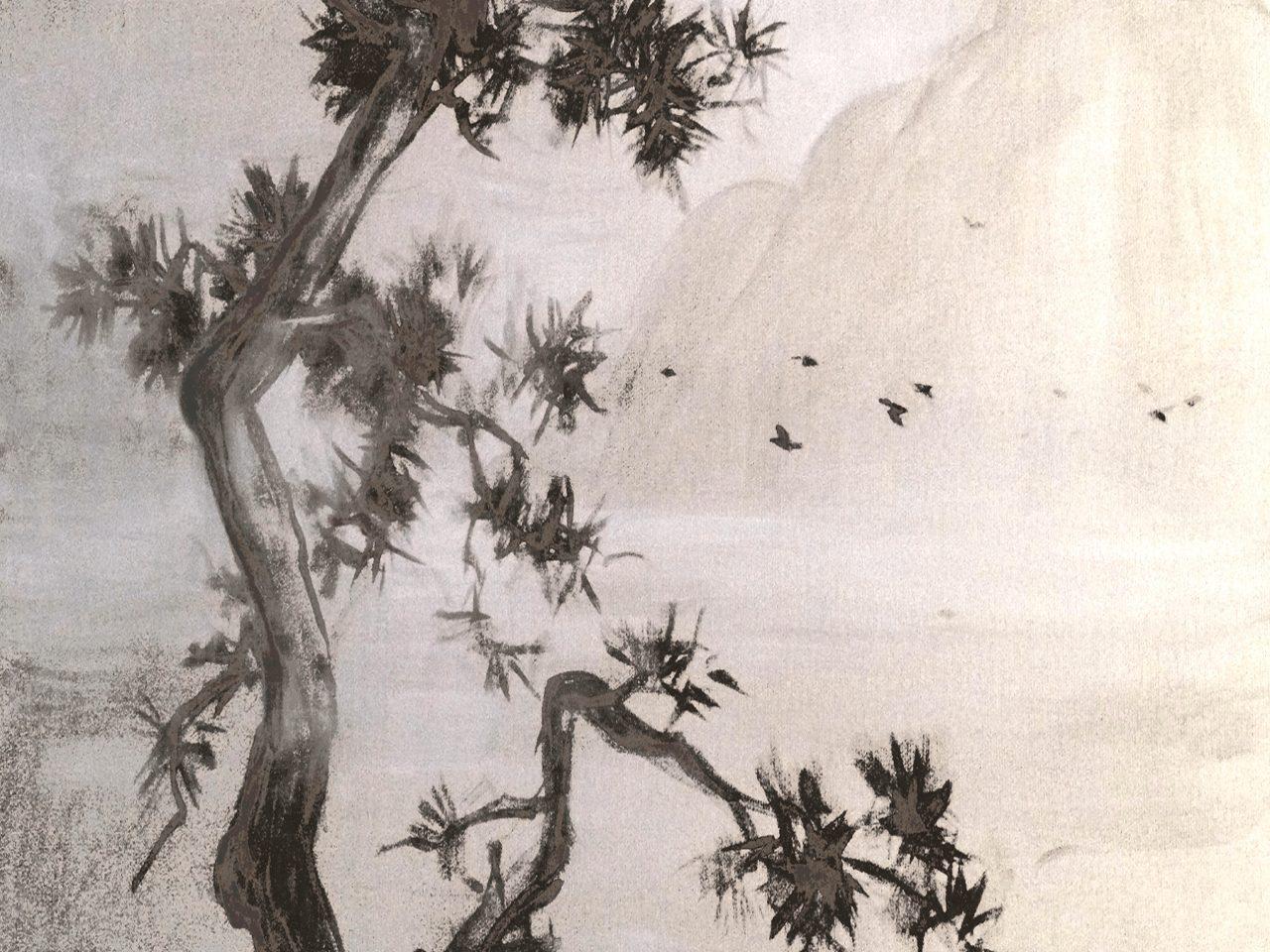 tela-pintada-murales-pintados-carol-moreno-chinoiserie-acrilico-wall-mural-art