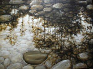 telas-pintadas-a-mano-piedrasyreflejos-acrilico-sobre-tela-carol-moreno