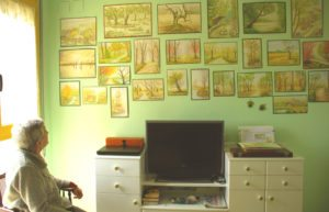 dibujo-pintura-arte-wall-mural-art-esther