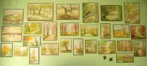 dibujos-pintura-arte-artistica-wall-art-esther
