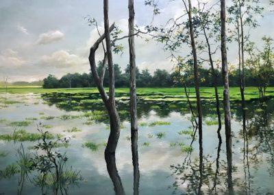 carol-moreno-cuadros-canvas-fine-art-pintor-artistico-paisaje