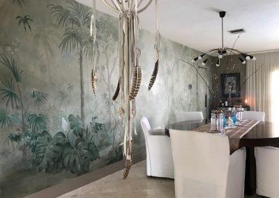 carol-moreno-lara-artist-painter-wall-art-pintora-muralista-interior-design-decor-paredes-salon-interior-selva