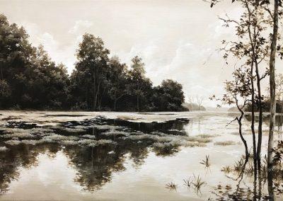 carol-moreno-pintor-art-painting-cuadros-artist-wall-art-landscape-paisaje-mural