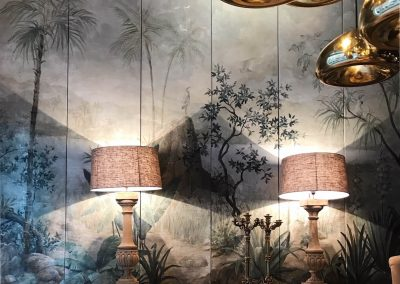 cuadros-carol-moreno-pintora-artistica-muralista-wall-art-biombo-panelado-painting-paredes-decoracion-clasica