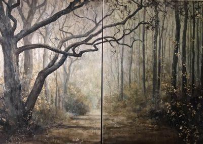 cuadros-pintados-carol-moreno-pintura-artistica-murales-paredes-decoradas-painting-art-envejecido