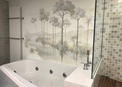 lavabo-mural-murales-pintados-carol-moreno-pintor-artistico-muralista-paisaje